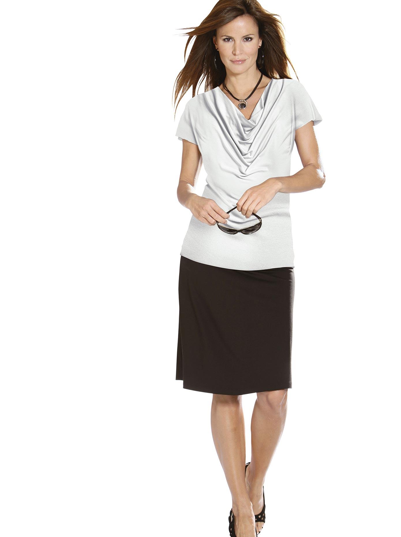 Женская Одежда Witt С Доставкой
