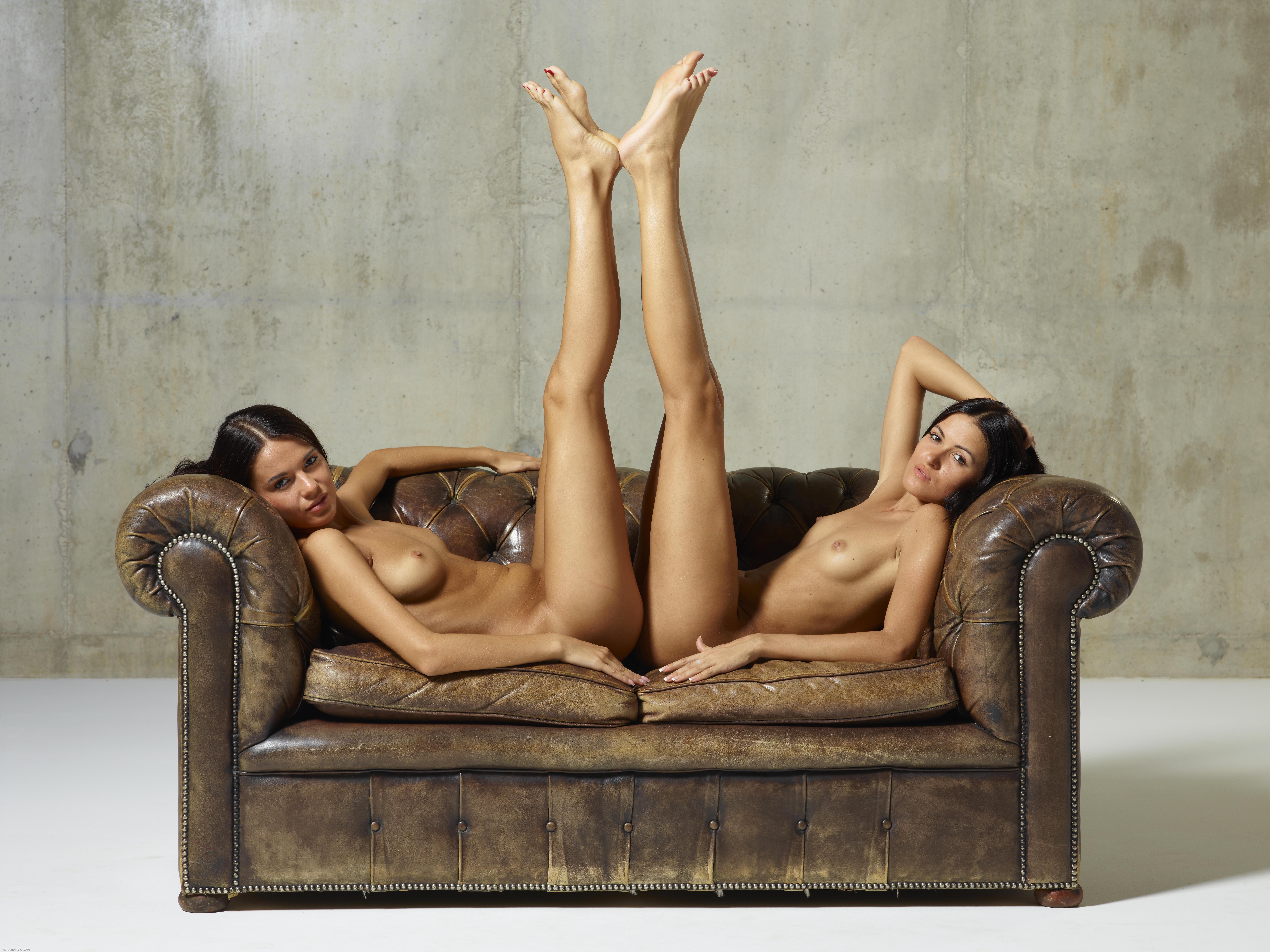 watch my girlfriend naked sex