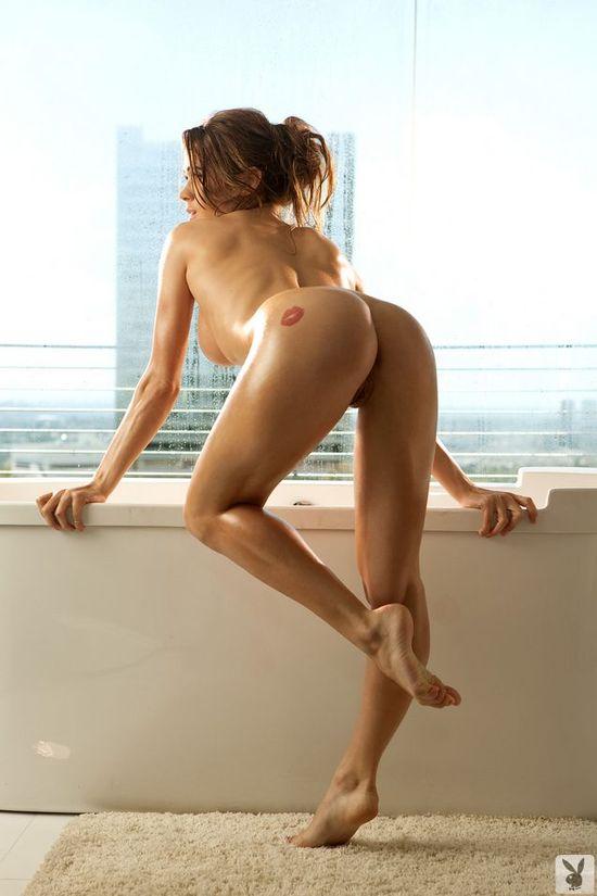 Сладкие фото голых девушек