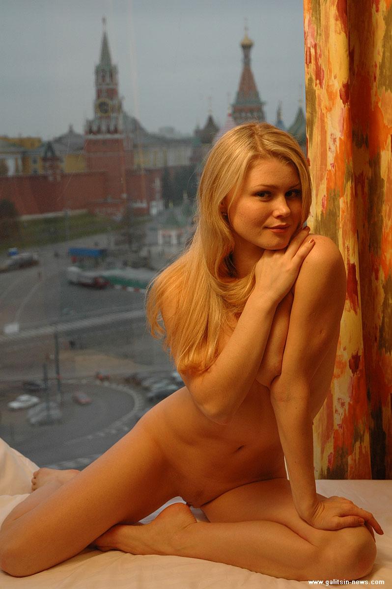 seks-na-kreml