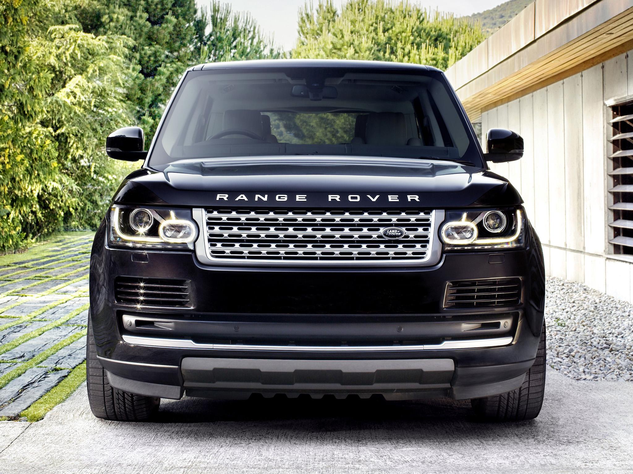 autowp ru range rover uk spec 29 (autowp.ru_range_rover_uk ...
