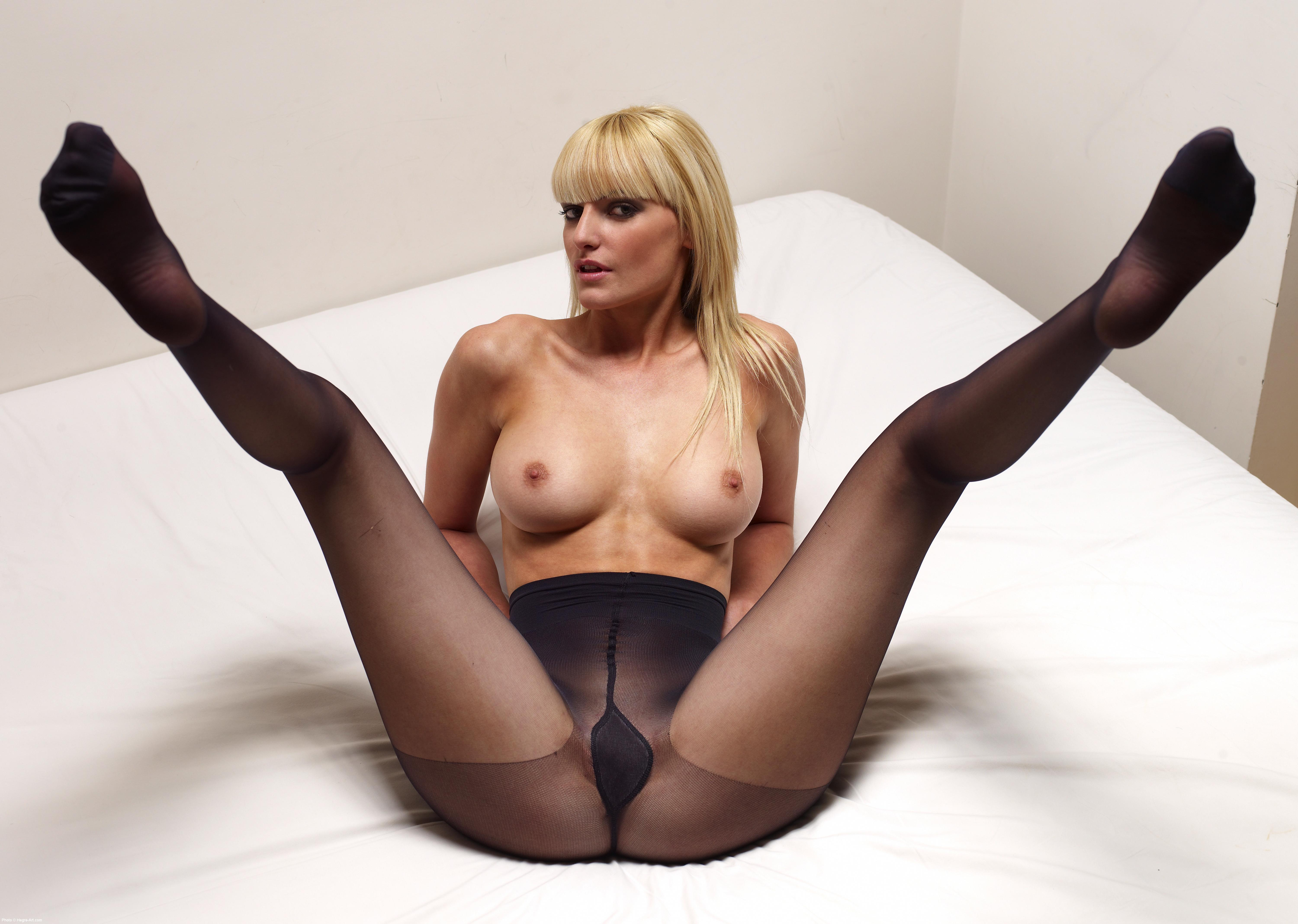 Jane Pantyhose 78