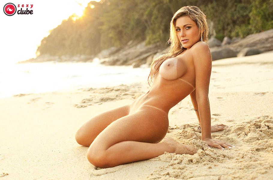 голые бразильские женьщины фото