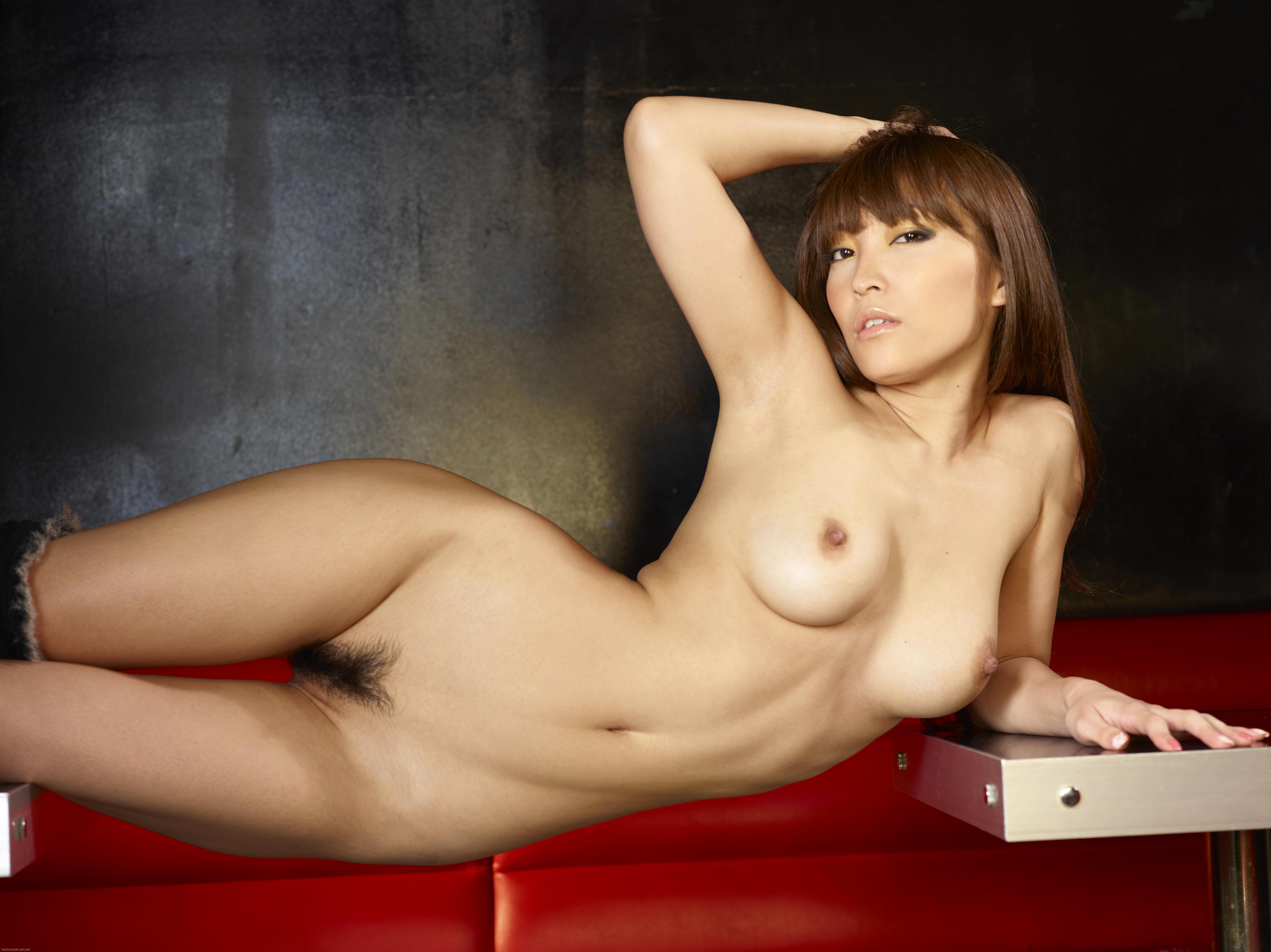Japanese Sex  Asian Porn