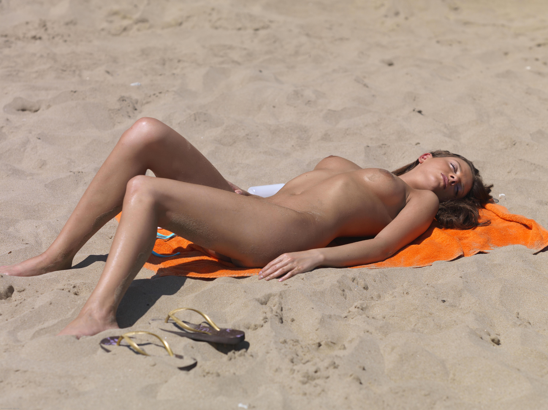 Развратные пляжи мира, Самые развратные пляжи нудистов в мире назвало cnn 11 фотография