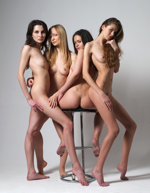 russkiy-noviy-seks-porno