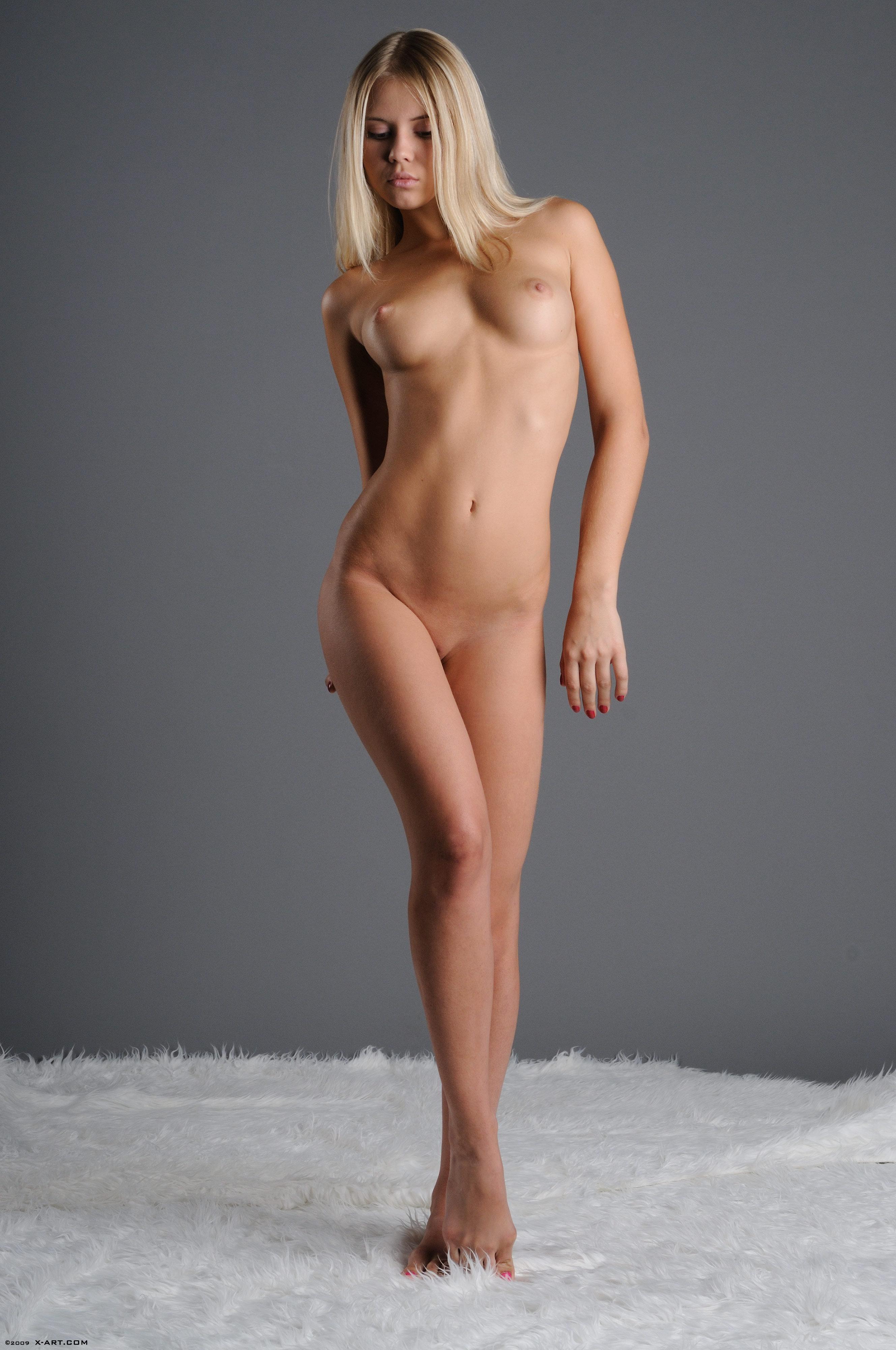 Фото голые девушки ростова 7 фотография