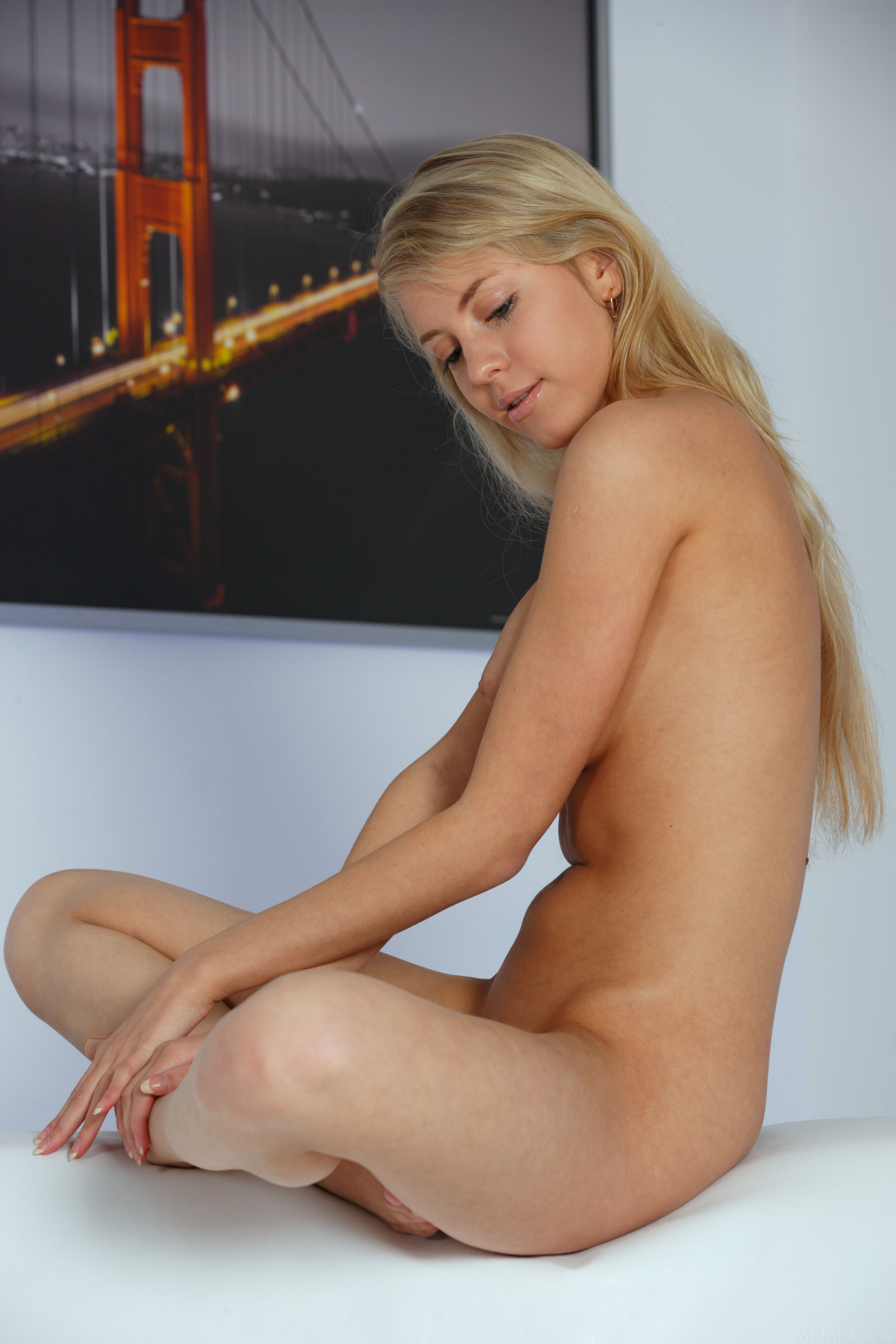 turboimagehost.com imagesize:960x1440piss porn d