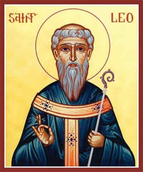 Sveti Lav Katanski 5 3