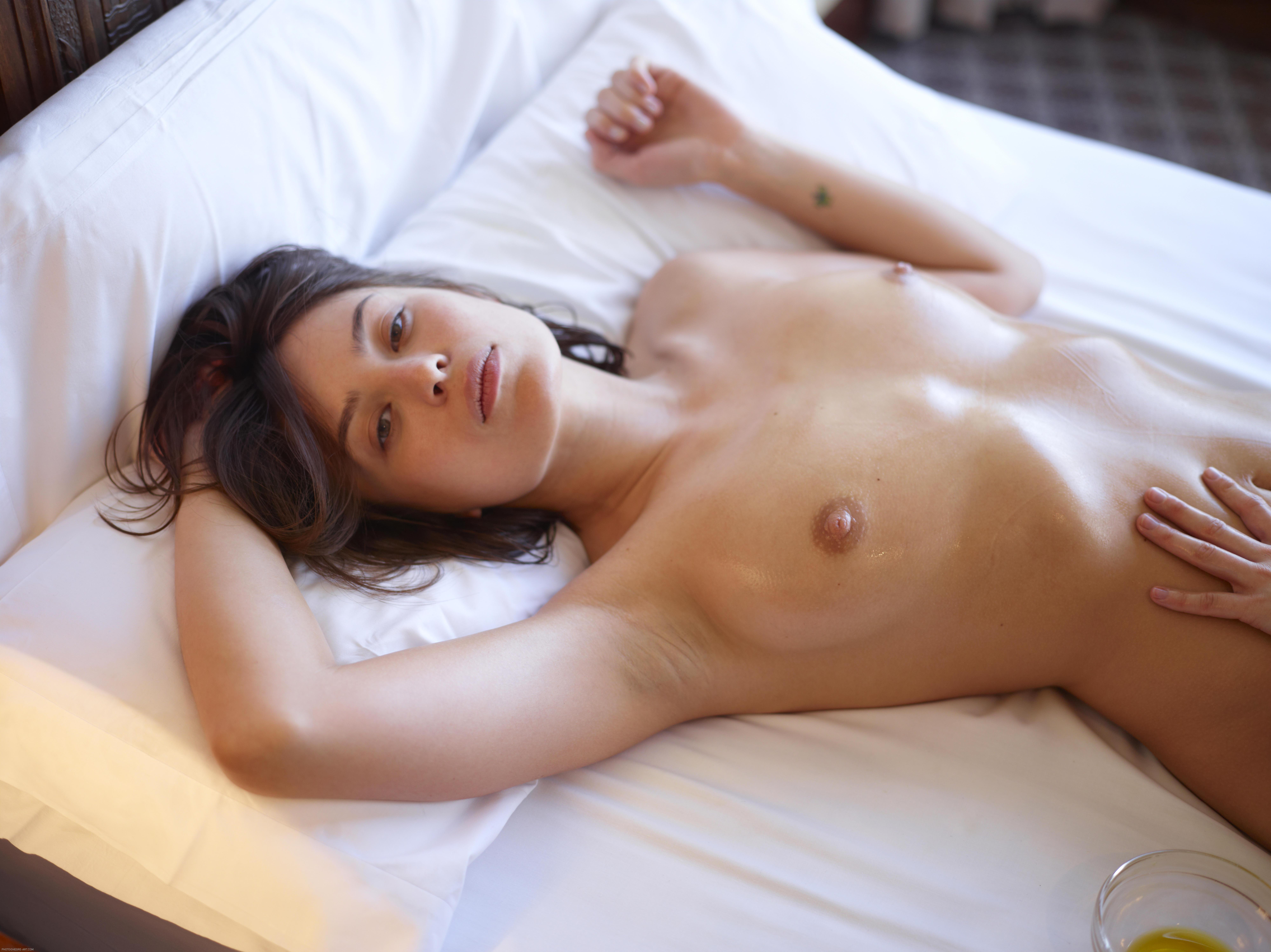 massage kvinder slut dating