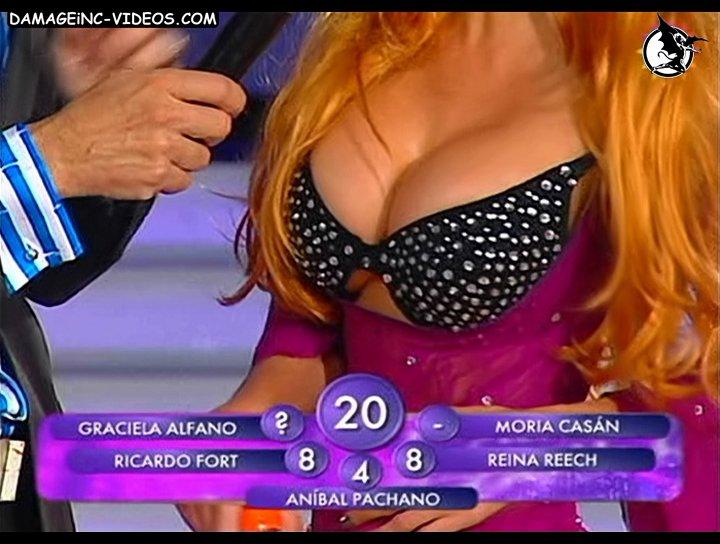Belen Francese Bailando 2010 03 4