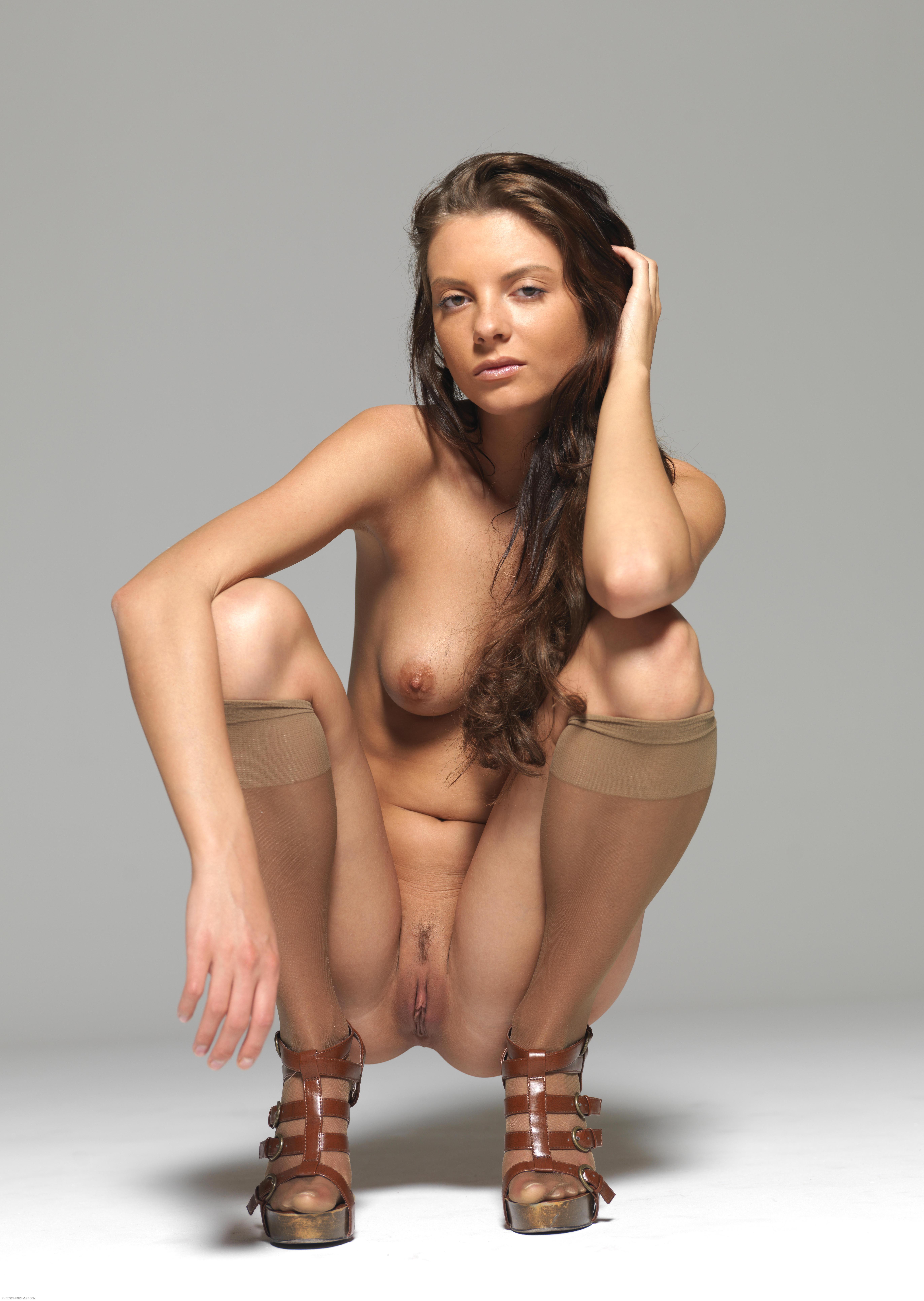 Jenny mccarthy naked ass