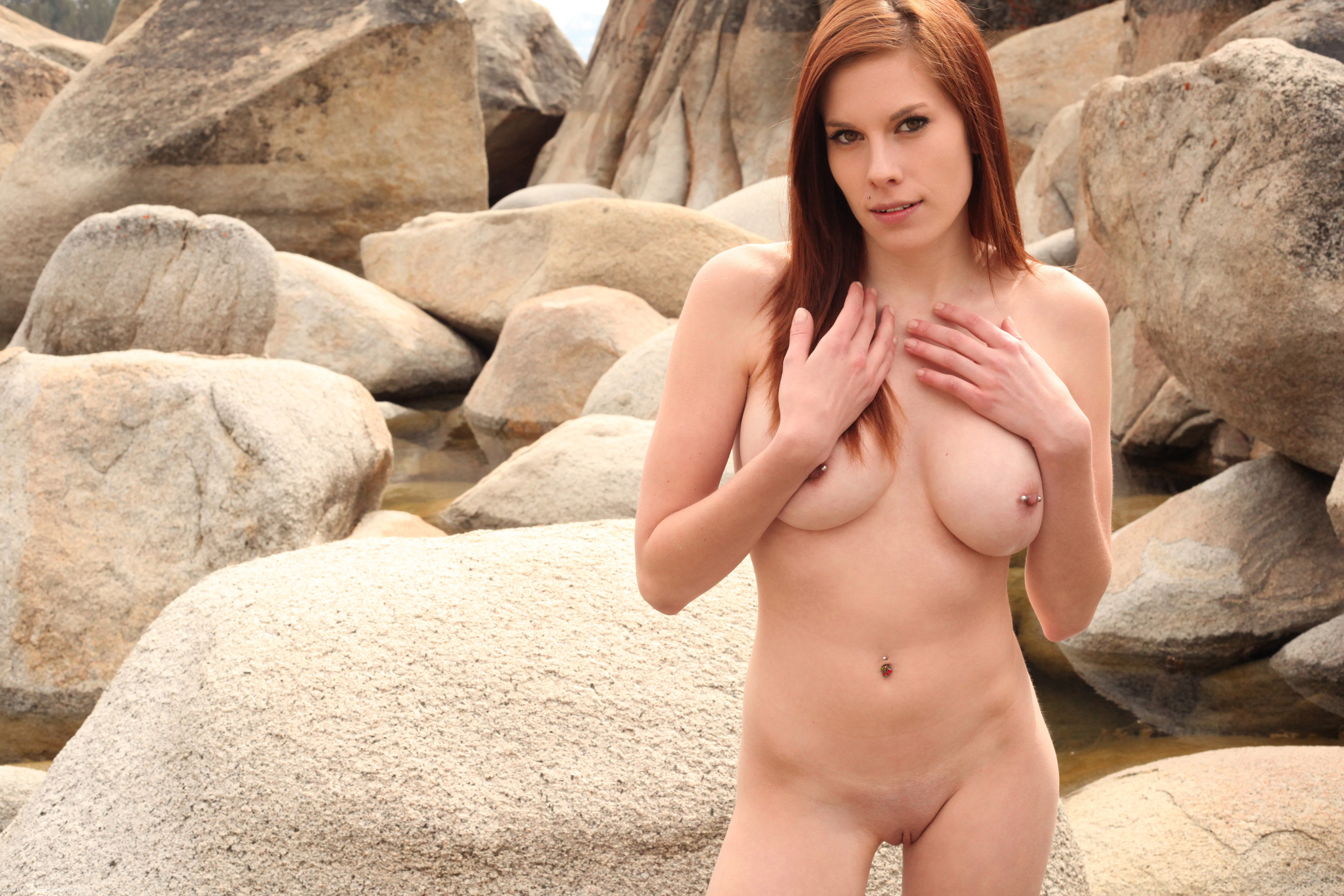 Gost xxx nude fucked pictures