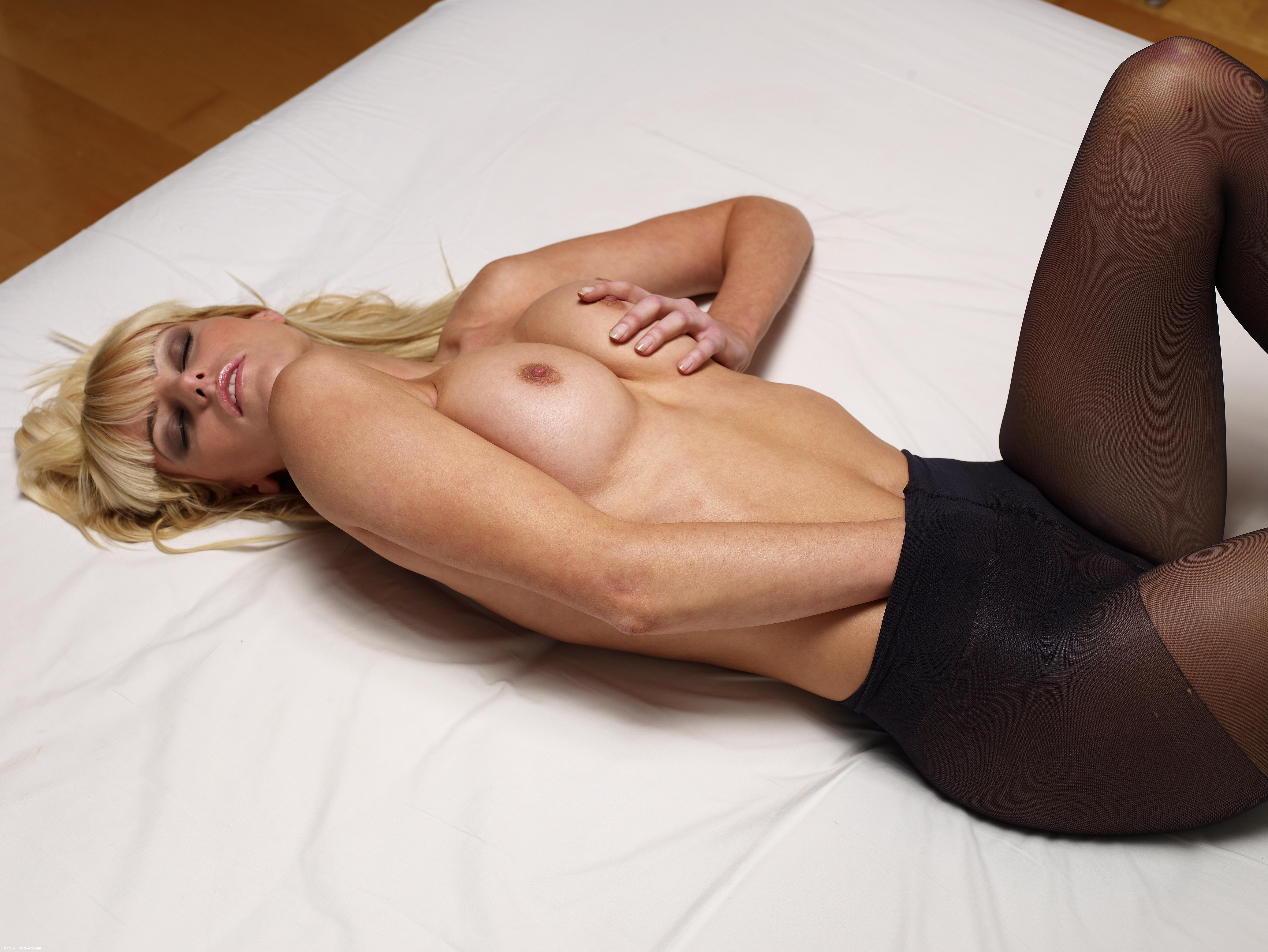 Jane Pantyhose 50