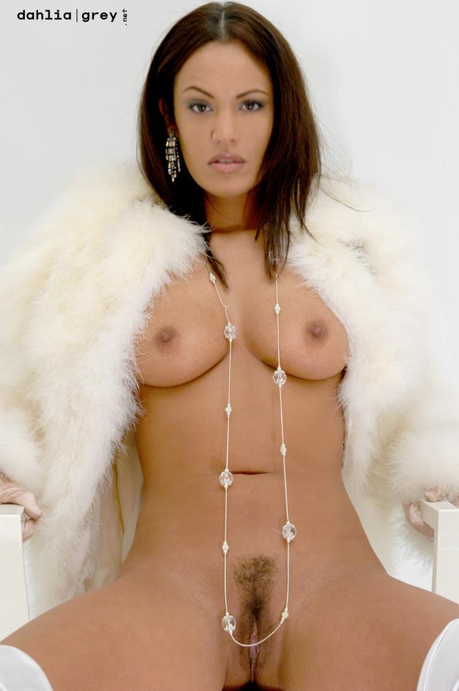 Смотреть фильмы онлайн бесплатно порнозвезда далия грей фото 633-772