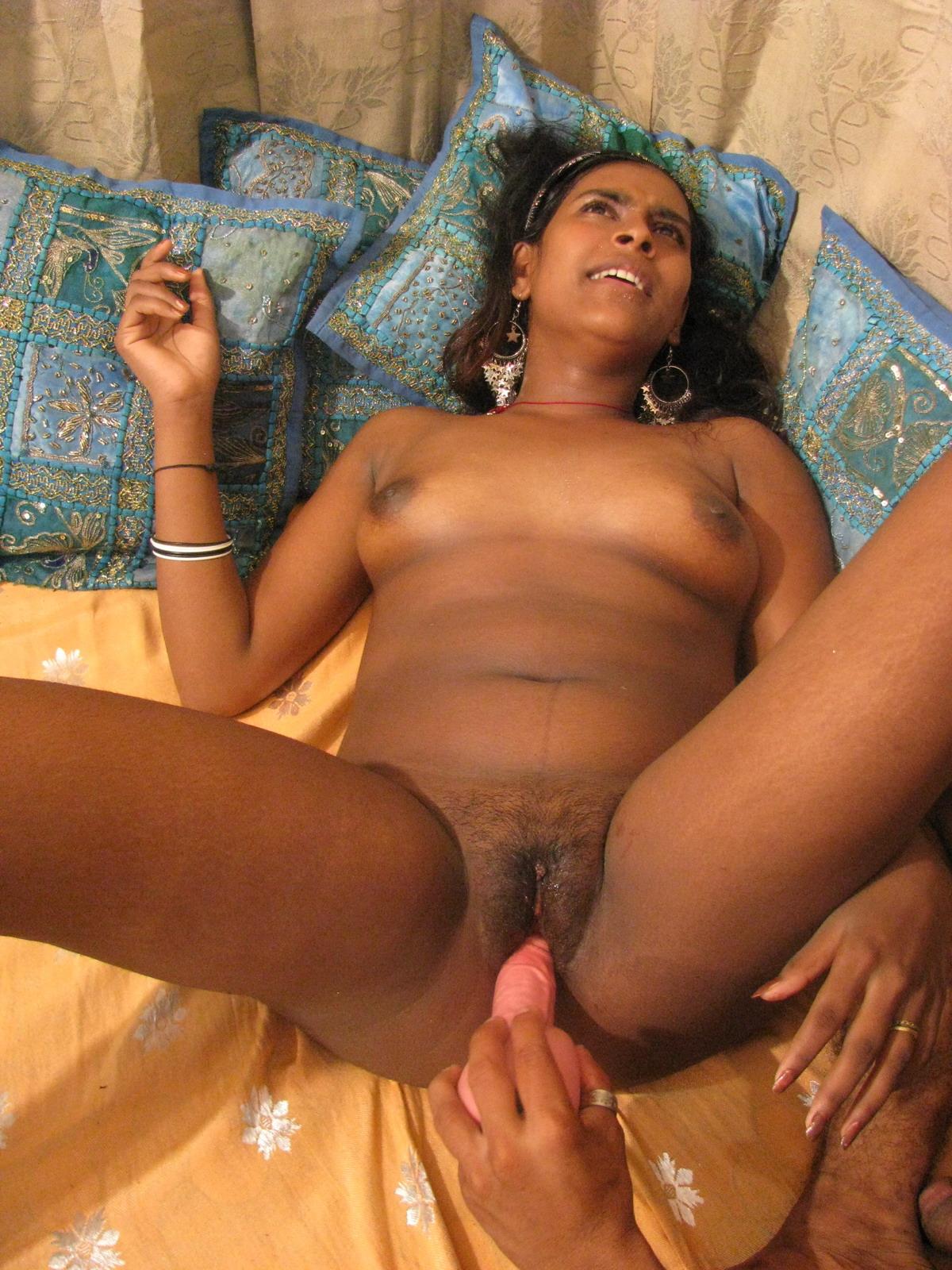 Секс индианок