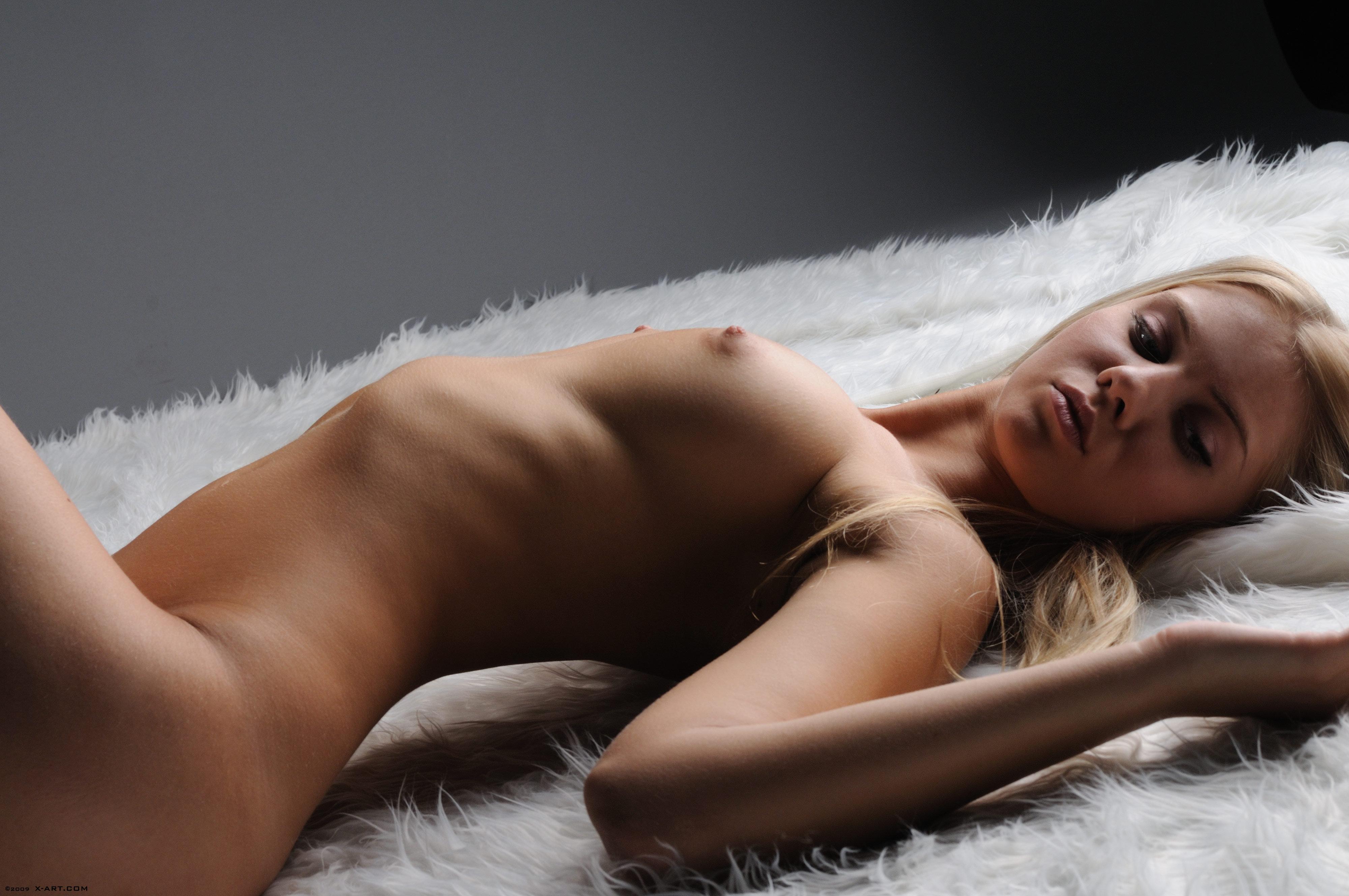 Шикарный девушка секс фото 20 фотография