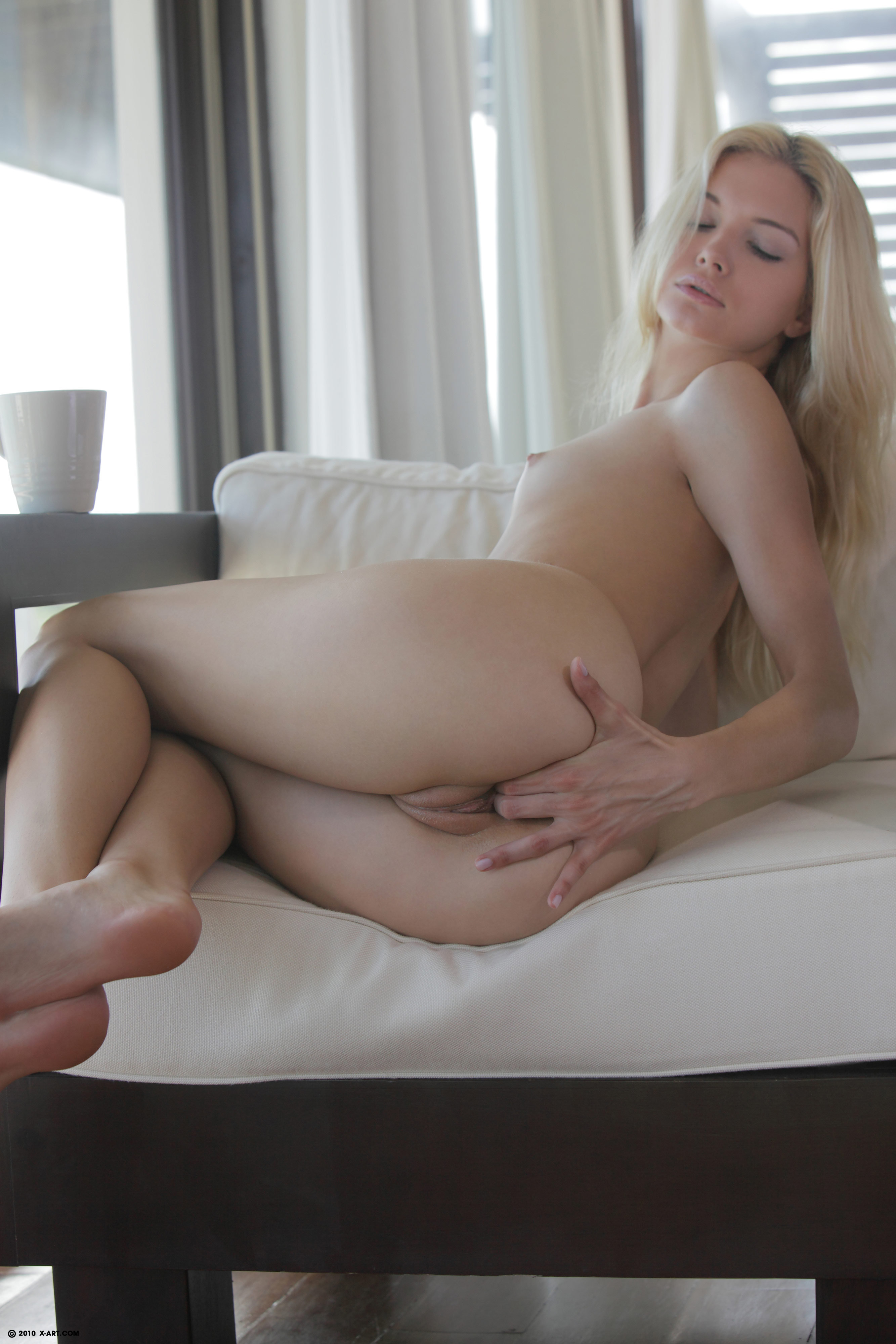 Free home made pron video blowjob