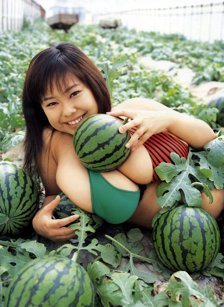 melons 3