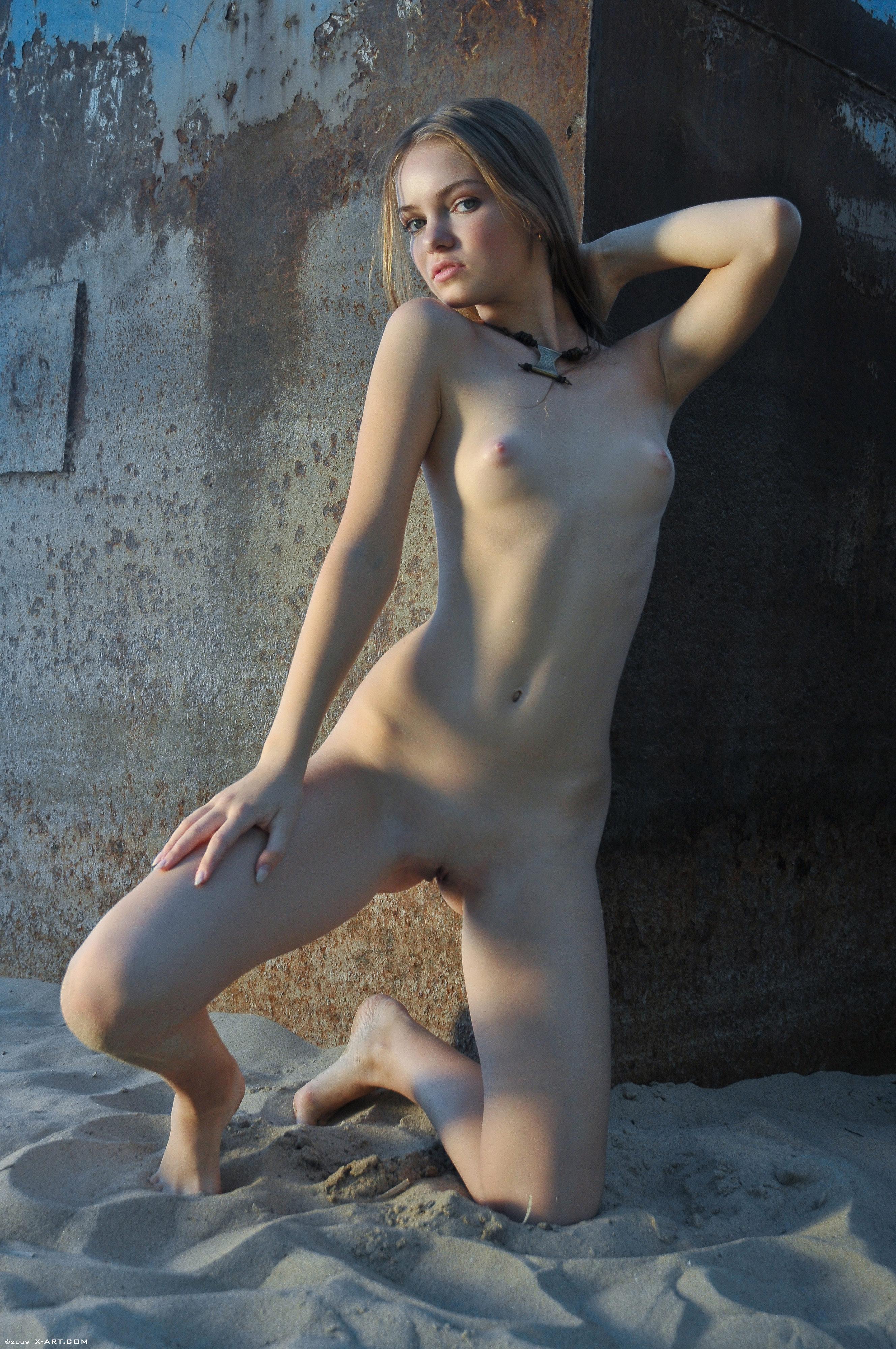 indian girls ass fucking photos