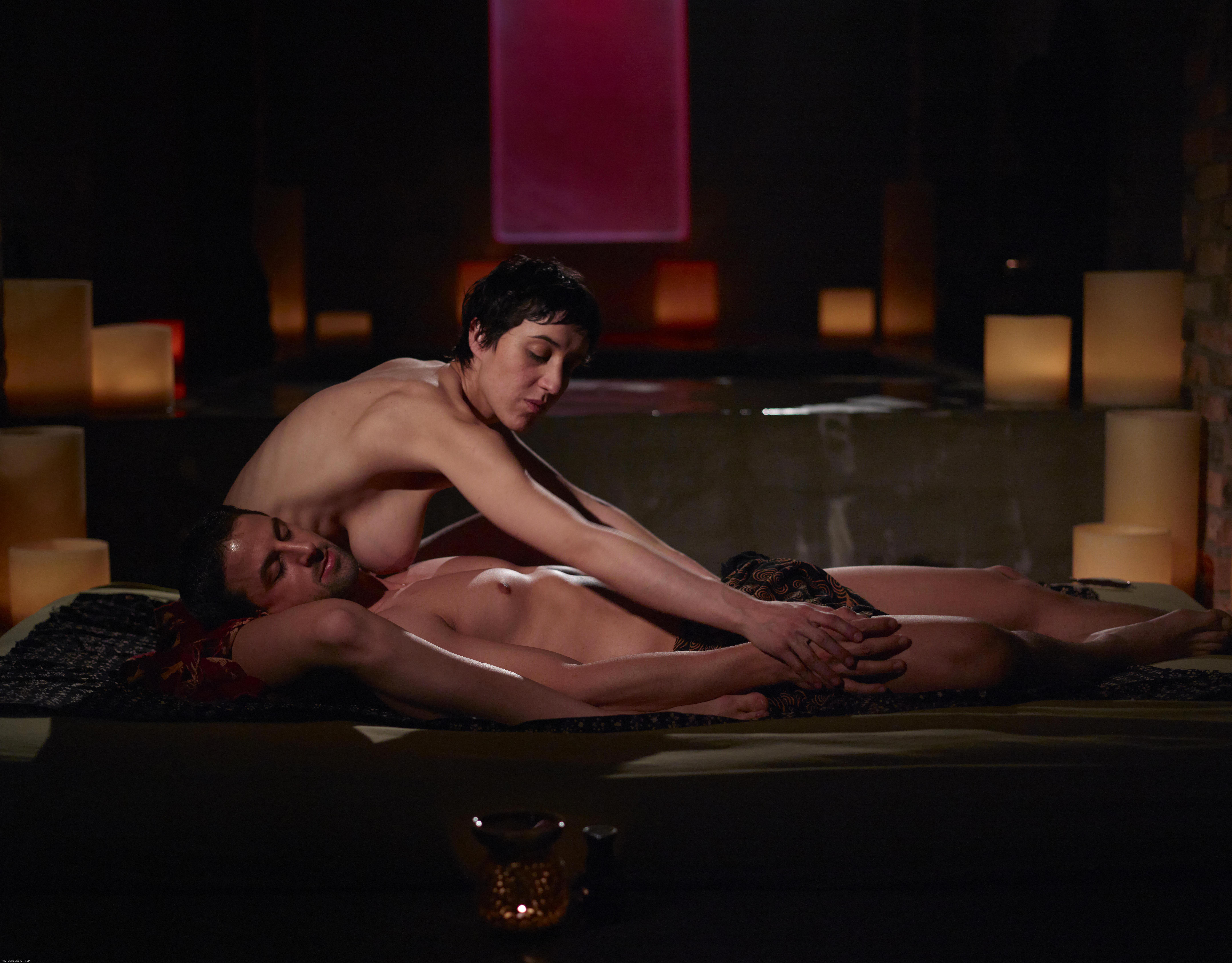 dating lingam massage pictures bøsse