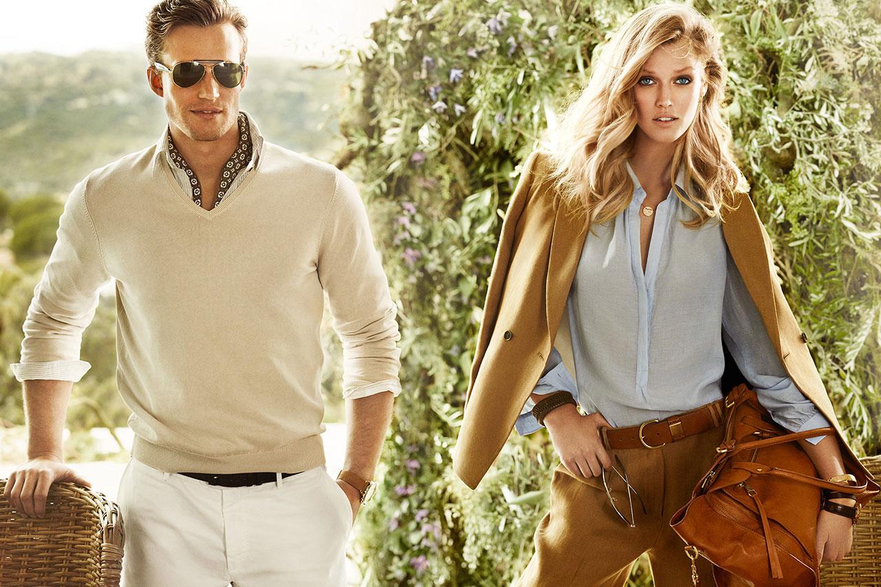 Локшик Интернет Магазин Брендовой Одежды С Доставкой