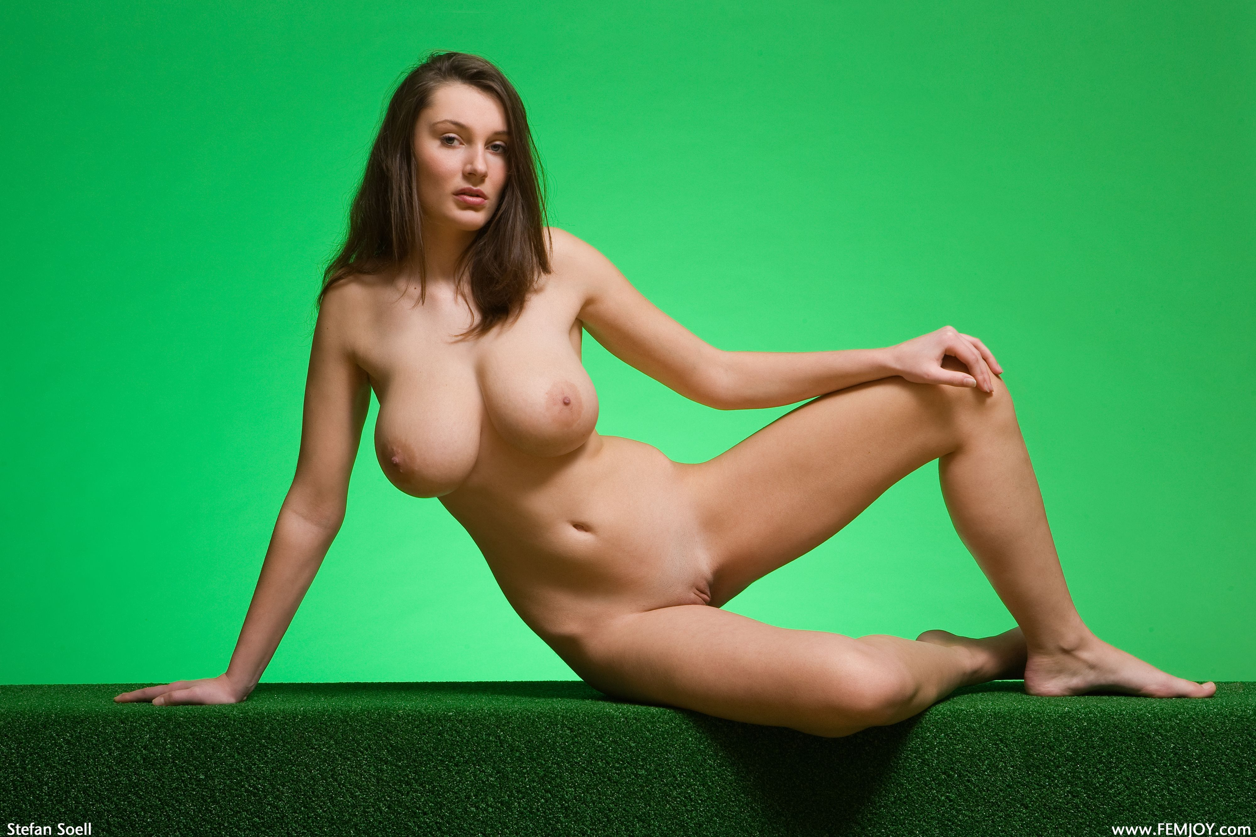 Xhamster mature hairy pantyhose