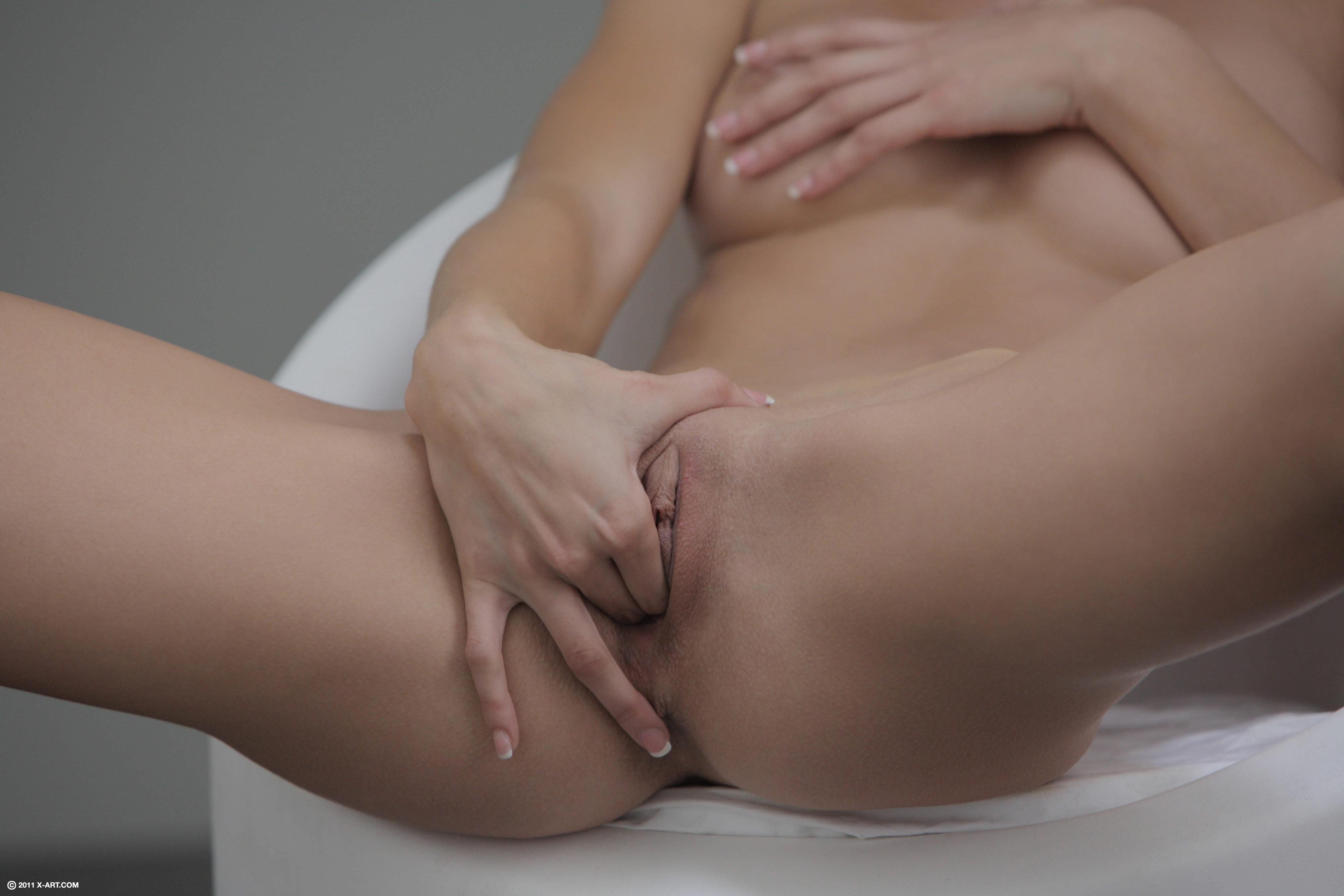 PORNO Bisiklet Porn tube videoları  Plug