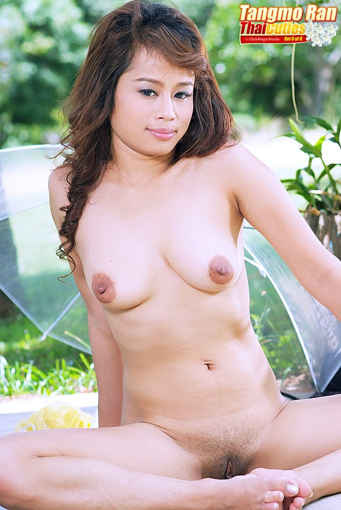 thai cuties tangmo ran set 6 06