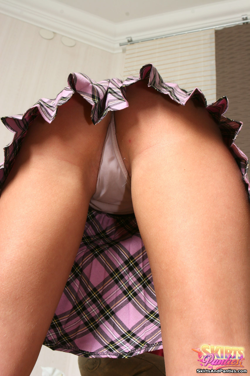cherno-belie-foto-eroticheskogo-mineta