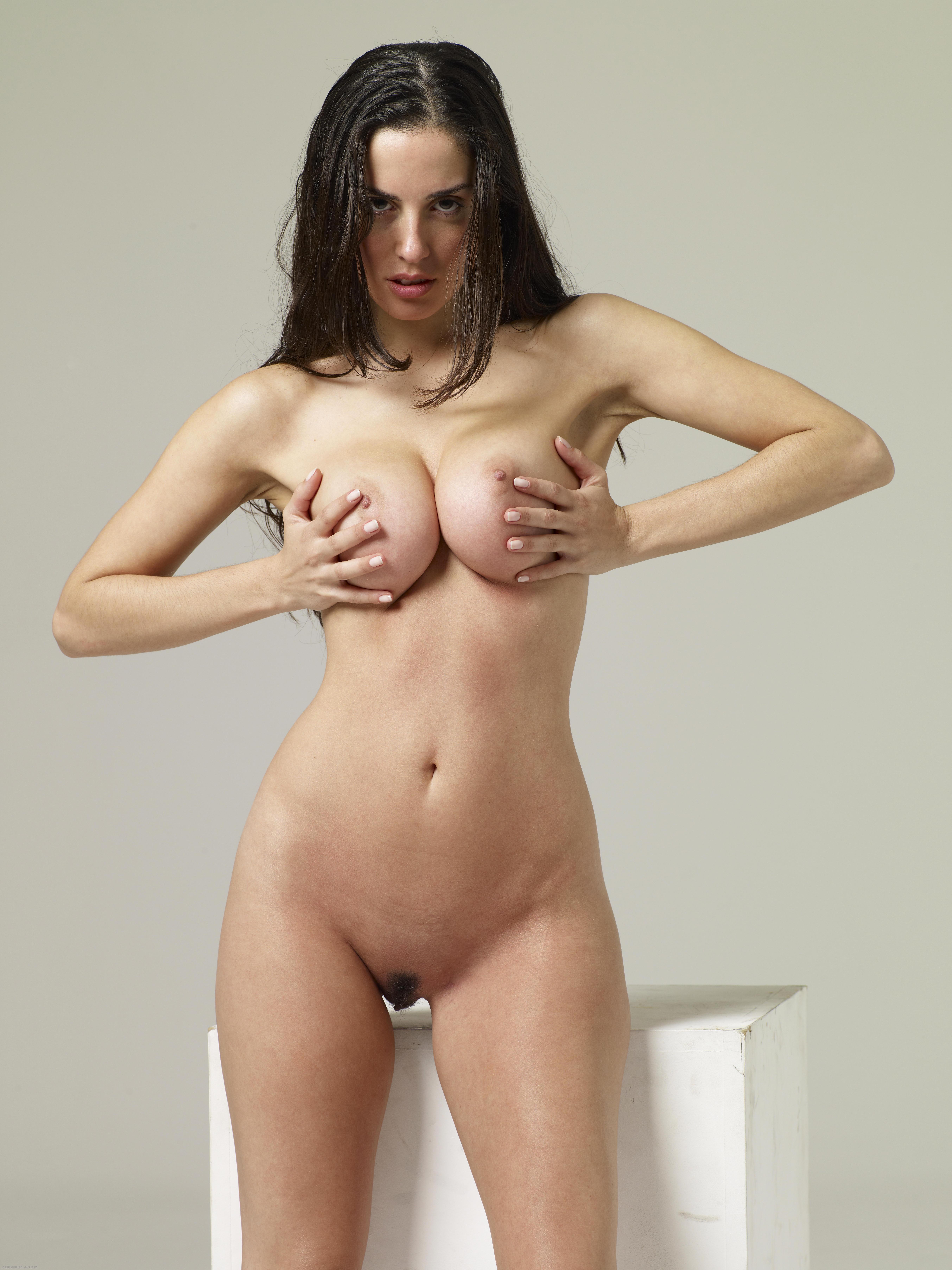 Images Of Casada No Cio Relatos Eroticos Reais Contos V Deo Flagras