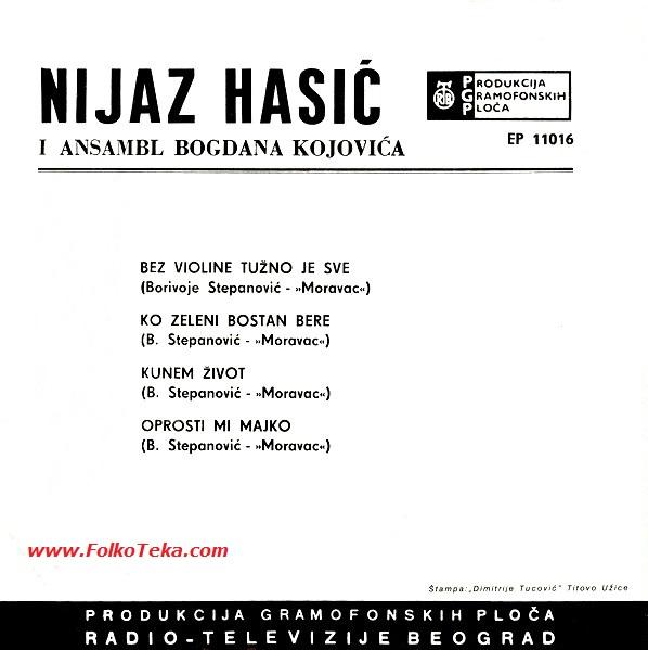 Nijaz Hasic 1971 b