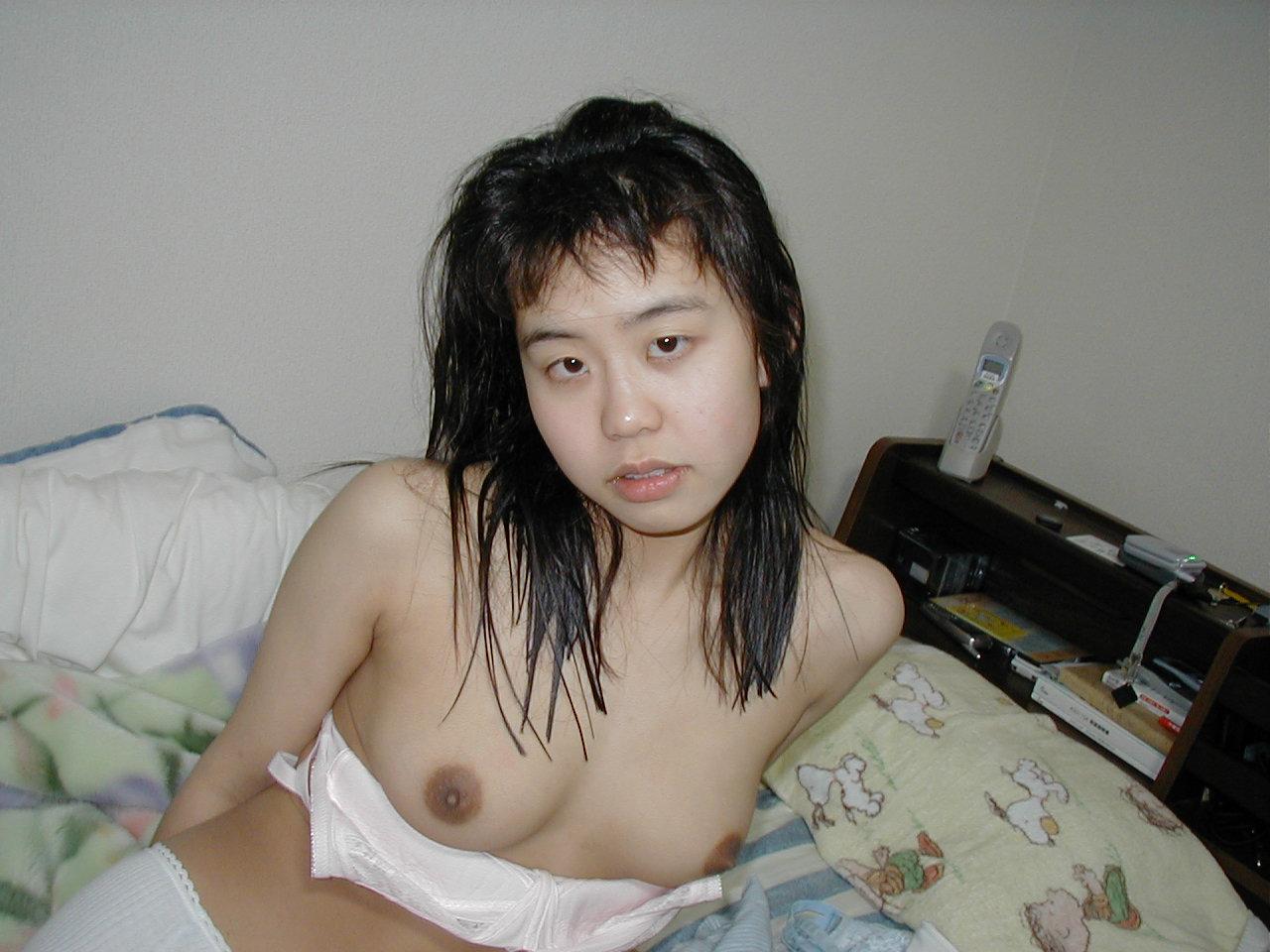 massive cock cumfaces sexy pics