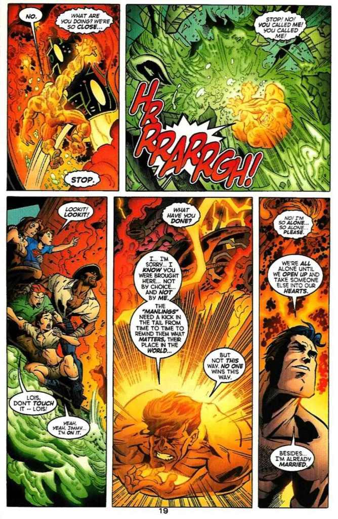 Action Comics 773 p 19