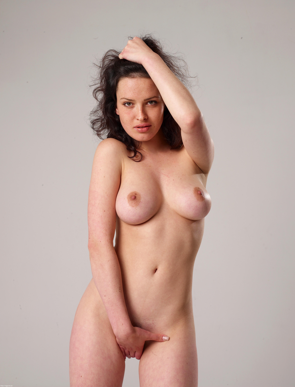 Anya Dasha Crazy Holiday Nude Gallery 13340 My Hotz Pic ...