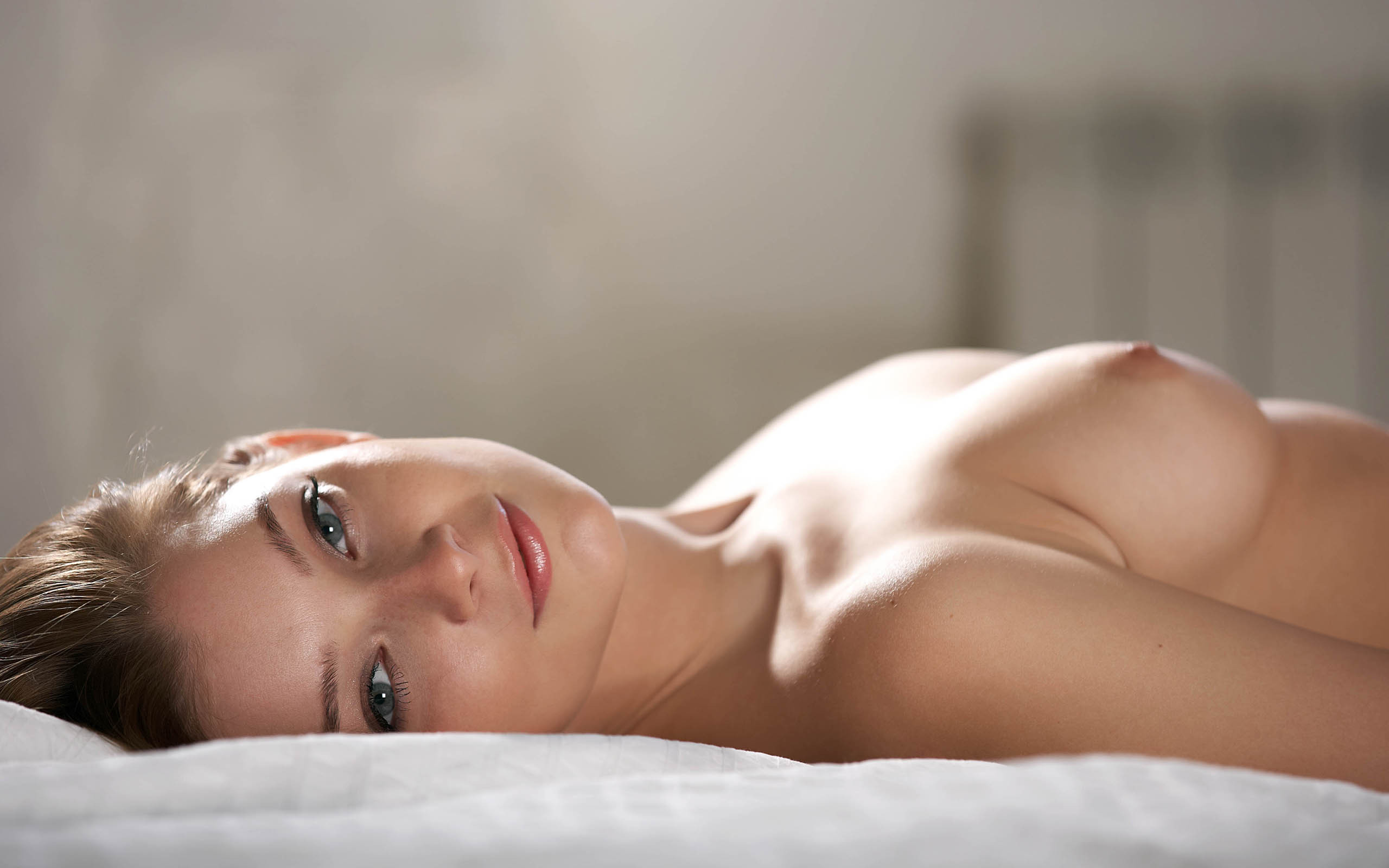 sex leketøy erotic wallpapers
