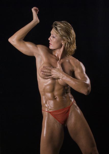 Olga Kurkulina