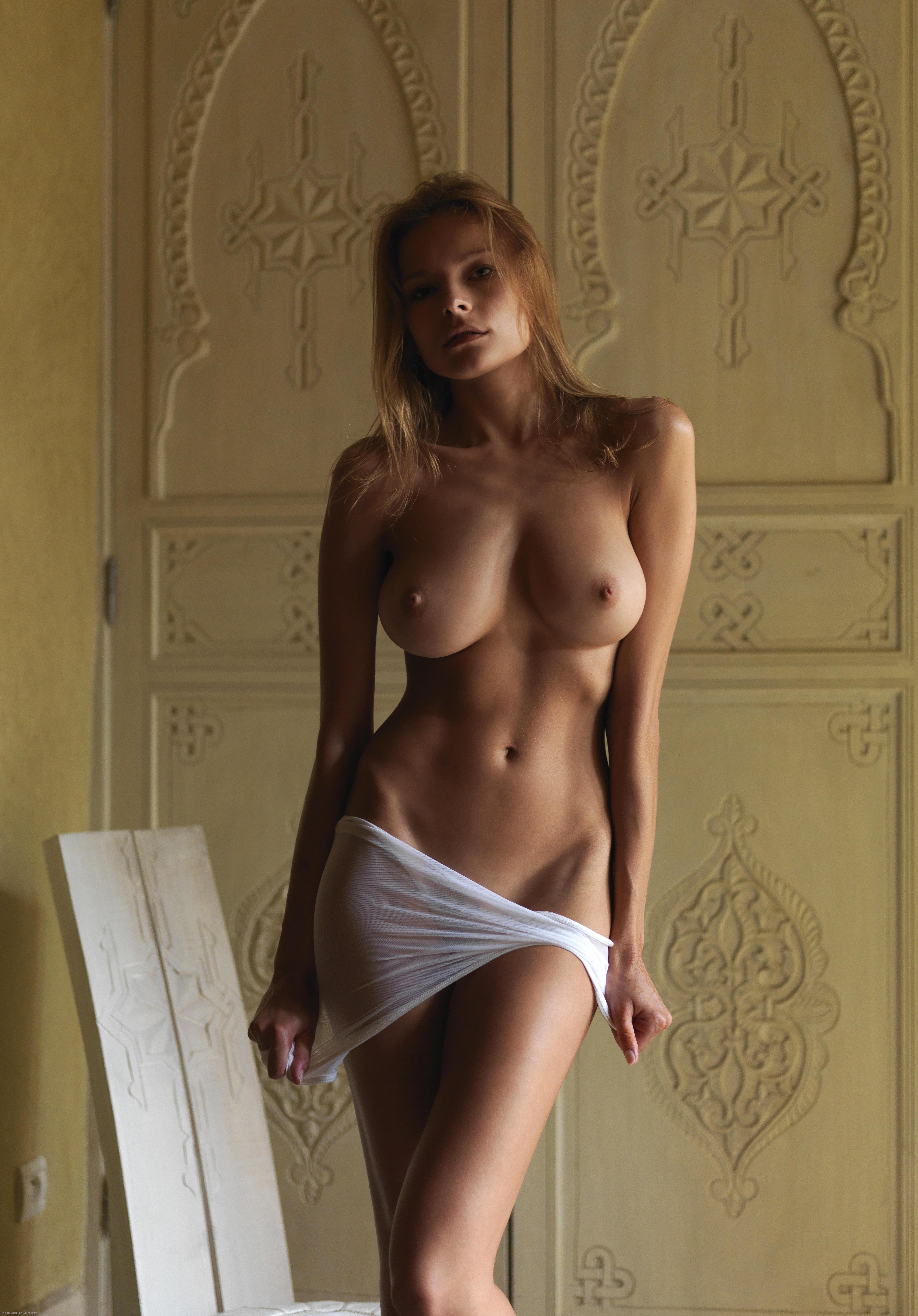 luba black and white nude pics