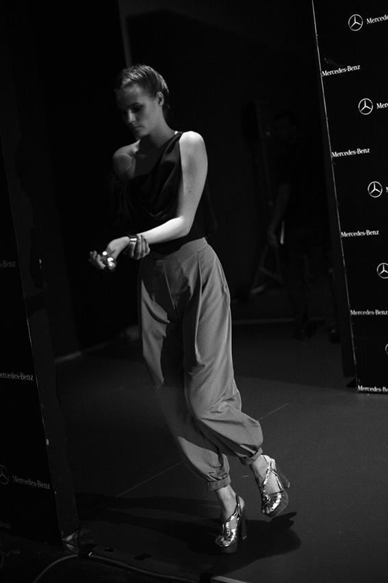 maria barros backstage 42315756