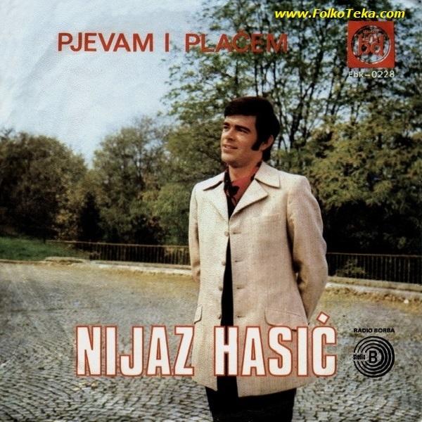 Nijaz Hasic 1971 a