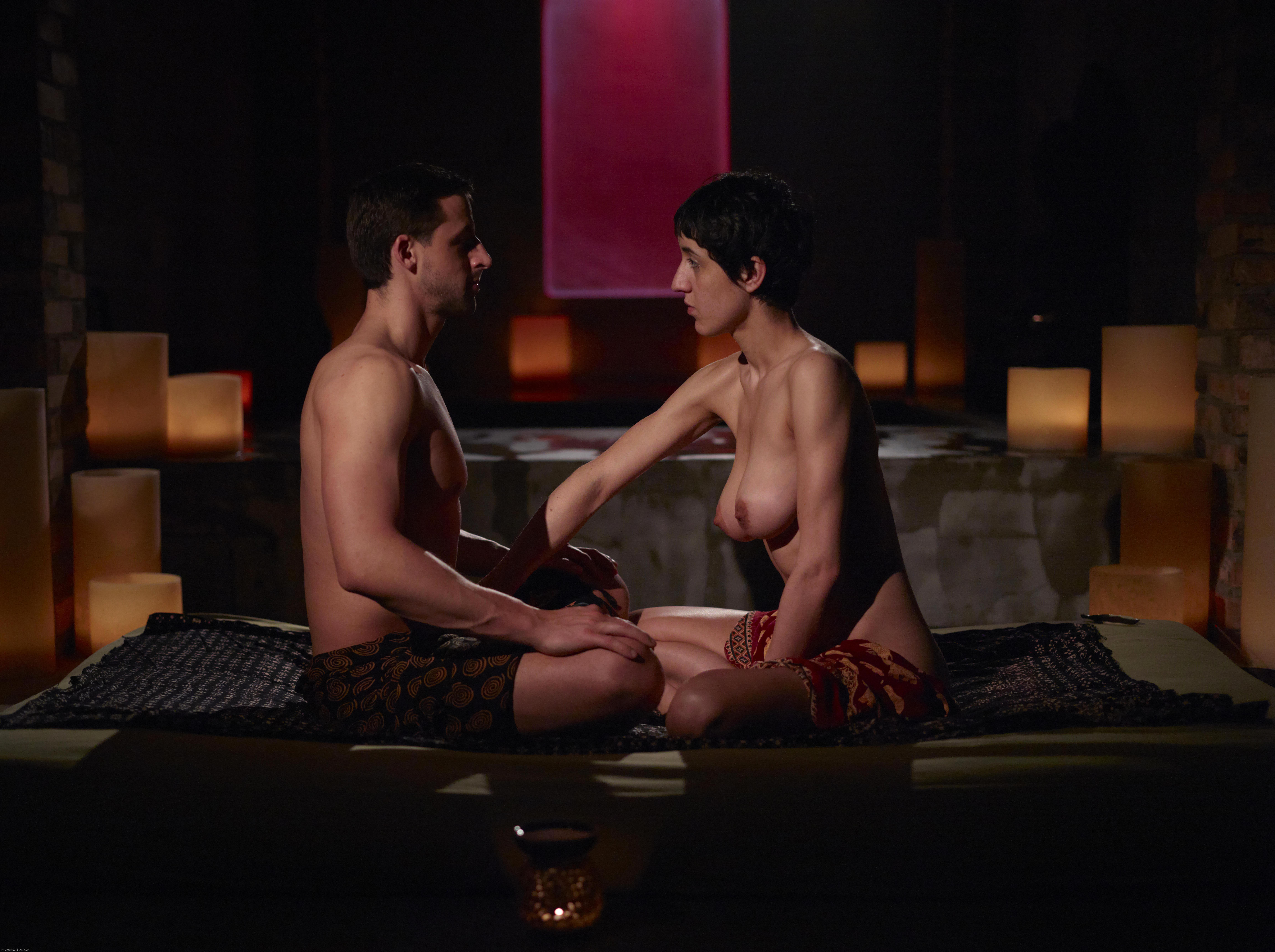 Thai massage ringsted Givskud Zoo kort