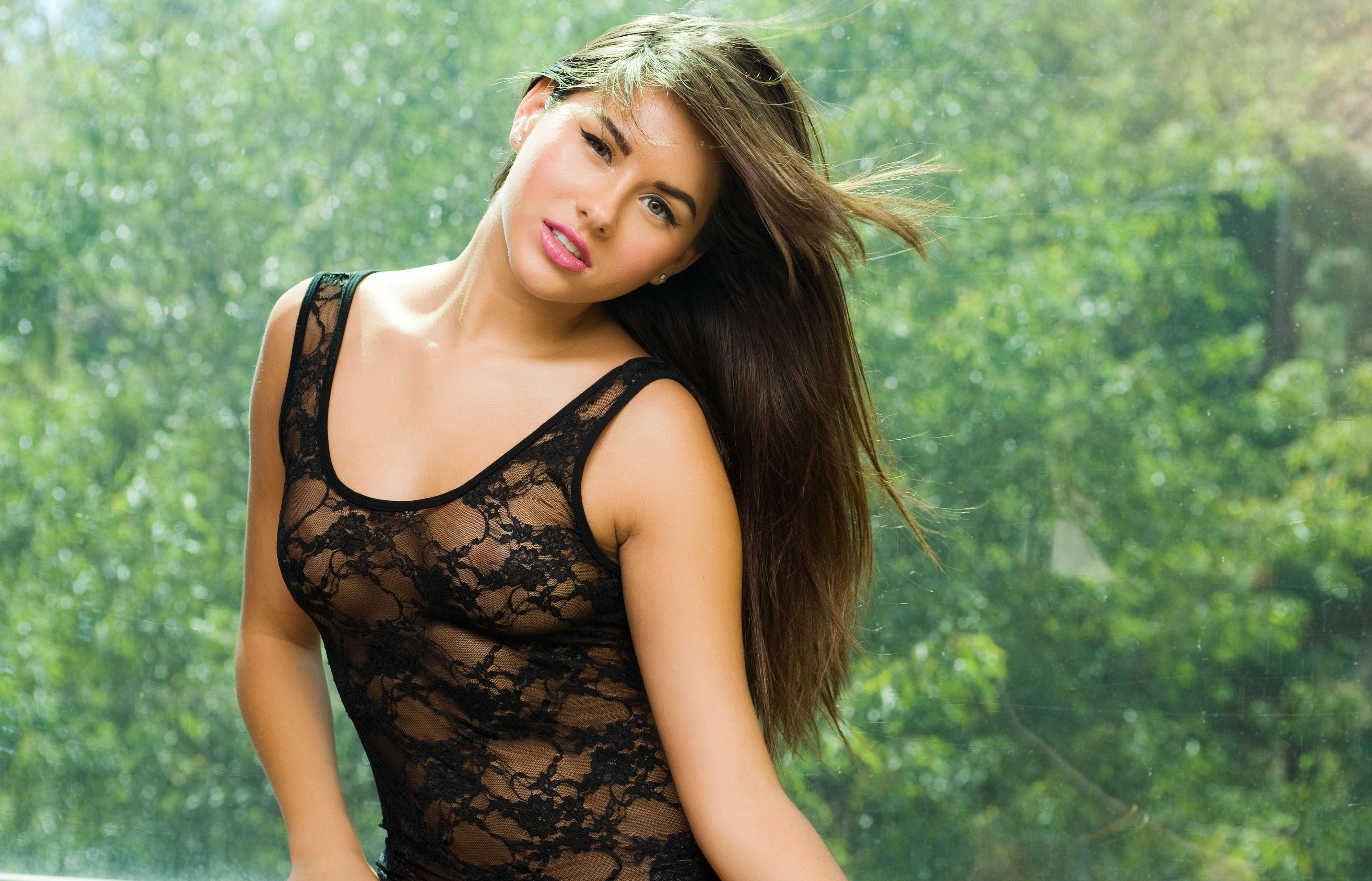 Обои, картинки поиск пентхауз, Sexwall.ru - секс фотки, картинки с
