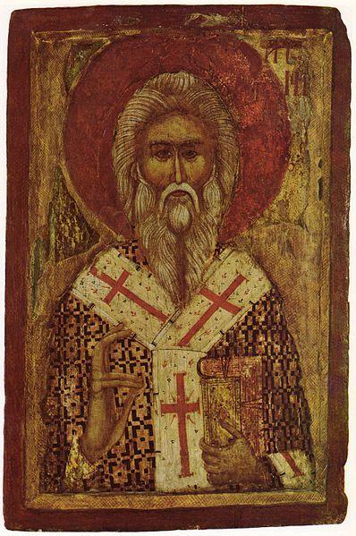 sv Arsenije Sremac 10 11