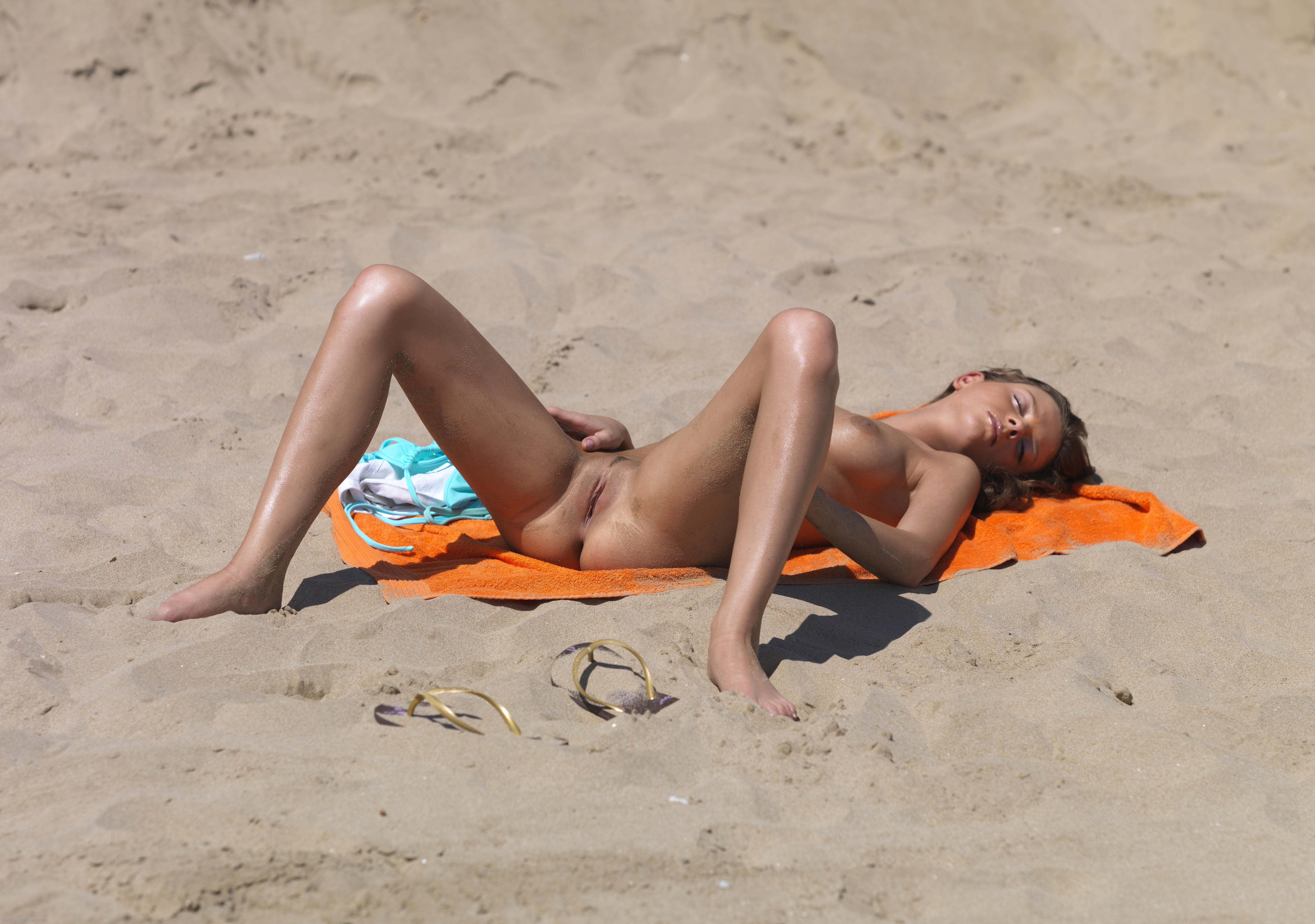 Apologise, but, Stasha nudist beach