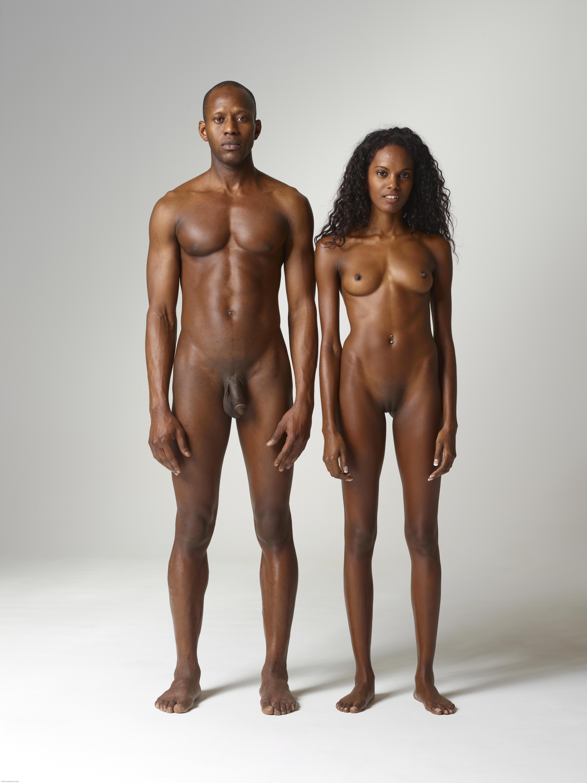 Met art diana nude