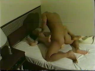 4chan Hebe - download mobile porn