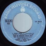 Davorin Popovic (Indexi) - Diskografija 11260601_Omot_3