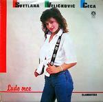 Svetlana Velickovic Ceca - Diskografija 11301461_Svetlana_Velikovi_Ceca_-_Ludo_Srce_p