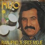 Miso Kovac - Diskografija - Page 2 11659260_Omot_1