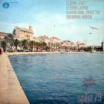 VA - 1979 Split \'79 Melodije leta